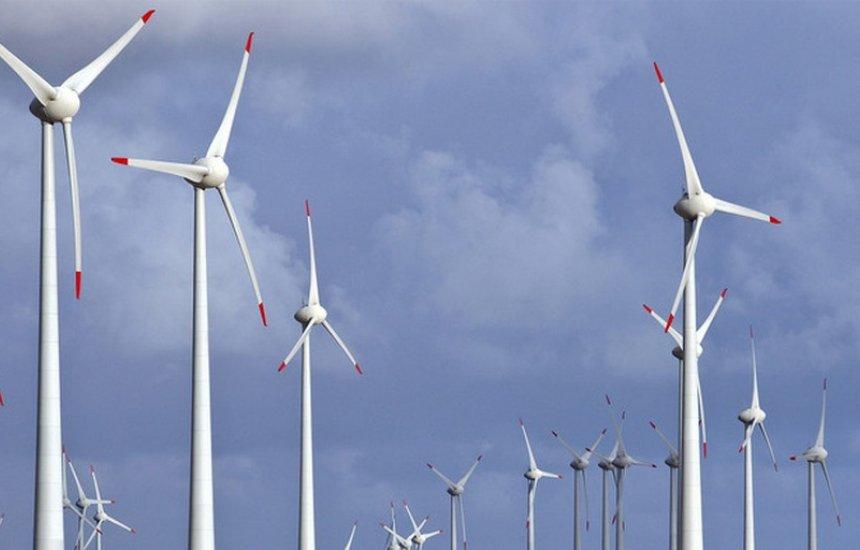 Neoenergia compra projetos de energia eólica na Bahia por R$ 80 milhões