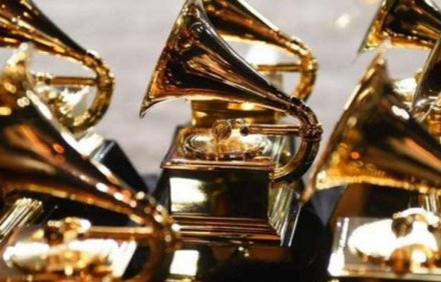 [Cinco artistas e duas bandas baianas concorrem ao Grammy Latino; confira]