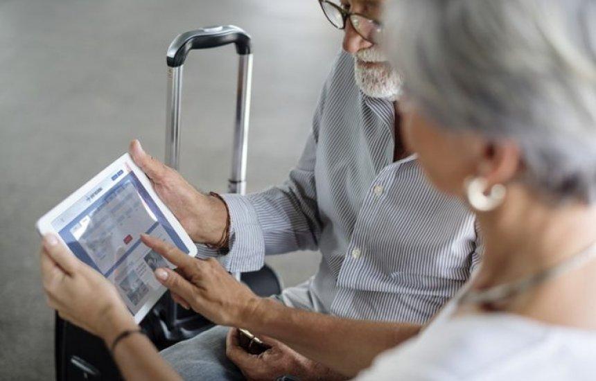 [Bahia: Suspensão do recadastramento de aposentados e pensionistas é prorrogado]