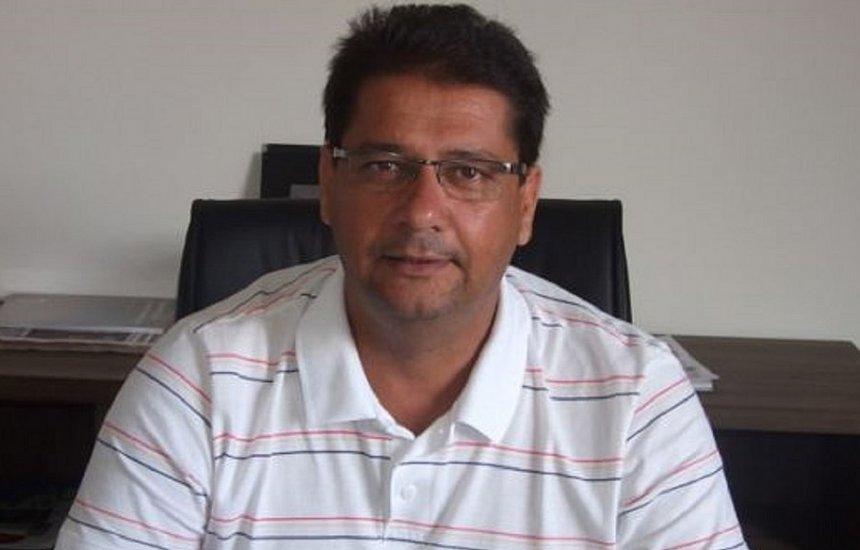 [Vice é acusado de matar prefeito para assumir cargo no sul da Bahia]