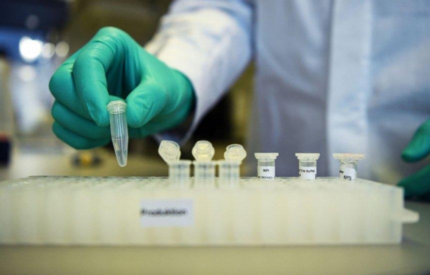 [Oxford e AstraZeneca pedirão autorização para uso emergencial de vacina no BR]
