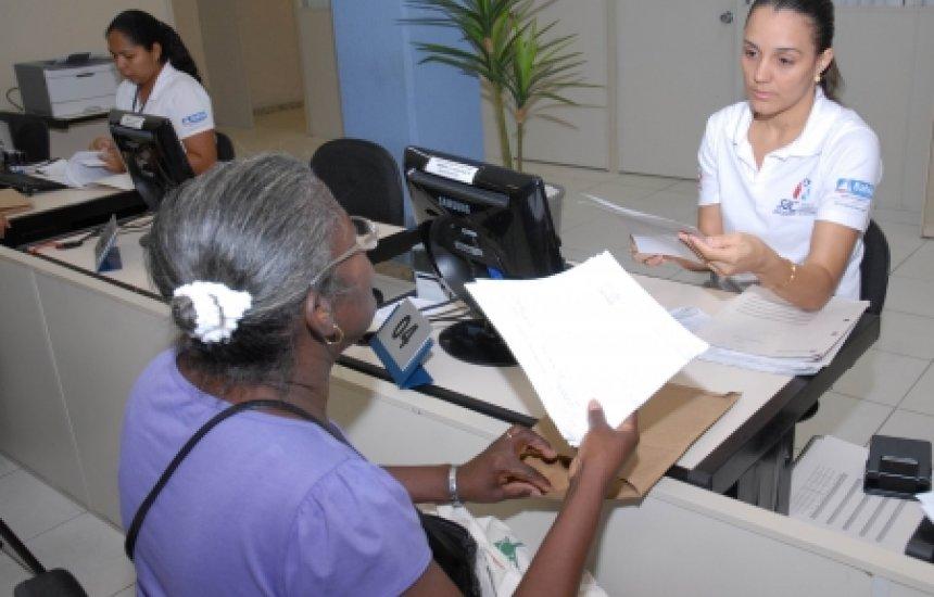 [SAC Educação mantém serviço virtual durante período de pandemia em toda Bahia]