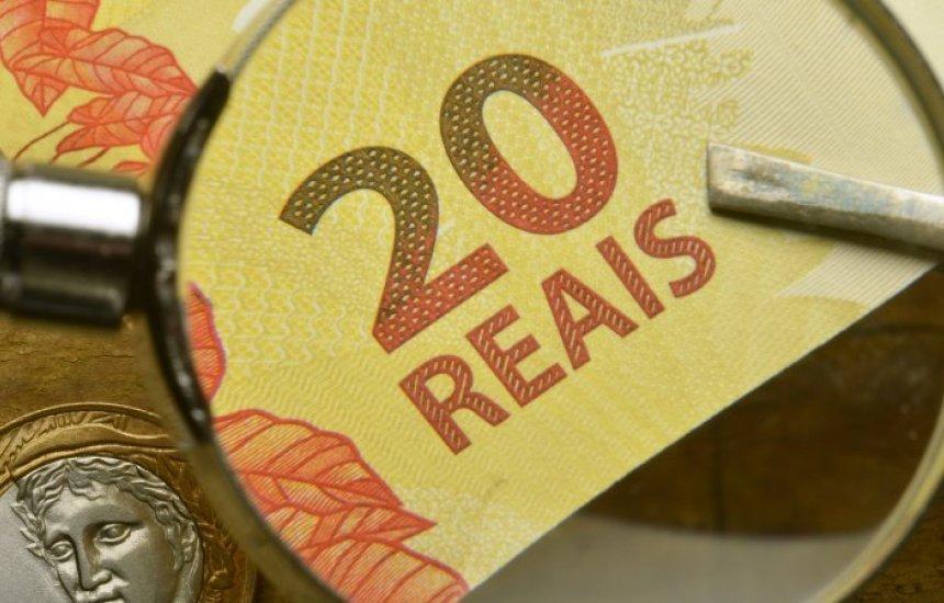 [Projeto da Câmara de Deputados permite usar créditos tributários para compensar multas]