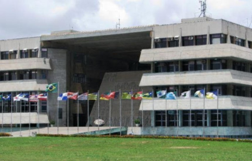 Estado de calamidade pública na Bahia é estendido até 30 de junho