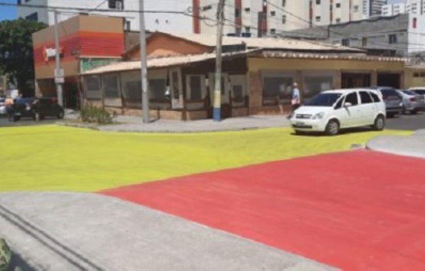 Pituba ultrapassa Brotas e é o bairro com mais mortes por Covid-19 em Salvador
