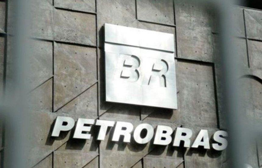 [Petrobras anuncia reajuste nas refinarias de 4,8% na gasolina e 5% no diesel]