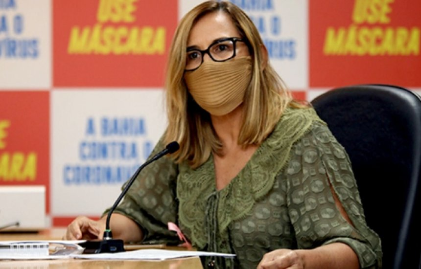 [Casos de reinfecção e segunda onda da covid-19 preocupam setor de saúde na Bahia]