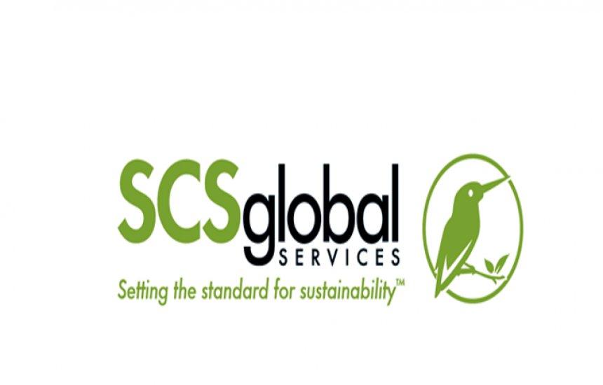 [Anúncio Público: Minalba Brasil está buscando a certificação Alliance for Water Stewardship™ (AWS)]